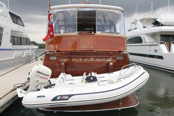 The Best Boat Maintenance Products